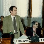 ConferenzaCittàEuropee_1992_3
