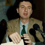 ConferenzaCittàEuropee_1992_33