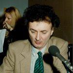 ConferenzaCittàEuropee_1992_34