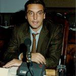 ConferenzaCittàEuropee_1992_42