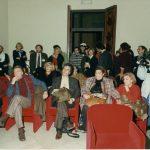 ConferenzaCittàEuropee_1992_47