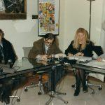 ConferenzaCittàEuropee_1992_52