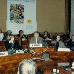 ConferenzaCittàEuropee_1992_55