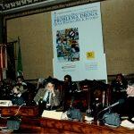 ConferenzaCittàEuropee_1992_60