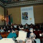 ConferenzaCittàEuropee_1992_62