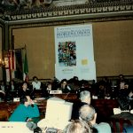 ConferenzaCittàEuropee_1992_63