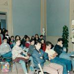ConferenzaCittàEuropee_1992_68