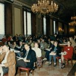 ConferenzaCittàEuropee_1992_69
