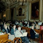 ConferenzaCittàEuropee_1992_7