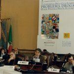 ConferenzaCittàEuropee_1992_70