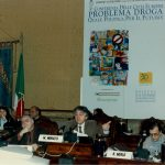 ConferenzaCittàEuropee_1992_71