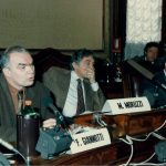 ConferenzaCittàEuropee_1992_75