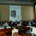 ConferenzaCittàEuropee_1992_76