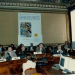 ConferenzaCittàEuropee_1992_78