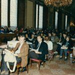 ConferenzaCittàEuropee_1992_79