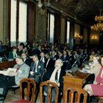 ConferenzaCittàEuropee_1992_8