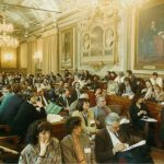 ConferenzaCittàEuropee_1992_81