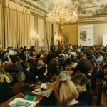 ConferenzaCittàEuropee_1992_83