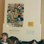 ConferenzaCittàEuropee_1992_85