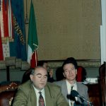 ConferenzaCittàEuropee_1992_87