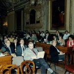 ConferenzaCittàEuropee_1992_9