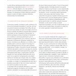 Fascicolo Sanitario Elettronico, Care 52014