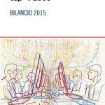 CUP 2000_Bilancio2015-compressed