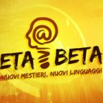 eta-beta-rai-nanotecnologie