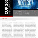 CUP2000_eNewsForYou_2016 (N2)