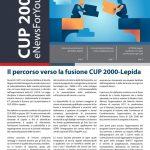CUP2000_eNewsForYou_2018_(N7)