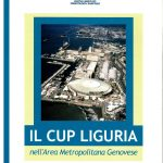 CUPLiguria_FestaUnitàNazionale_Genova_2004