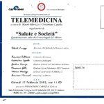 Presentazione-Telemedicina-2005