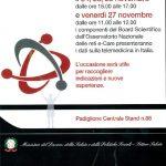 eCare_Arezzo_24-27novembre2009