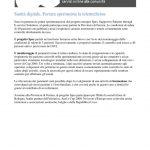 regionedigitale_210411_cup2000_telemedicina